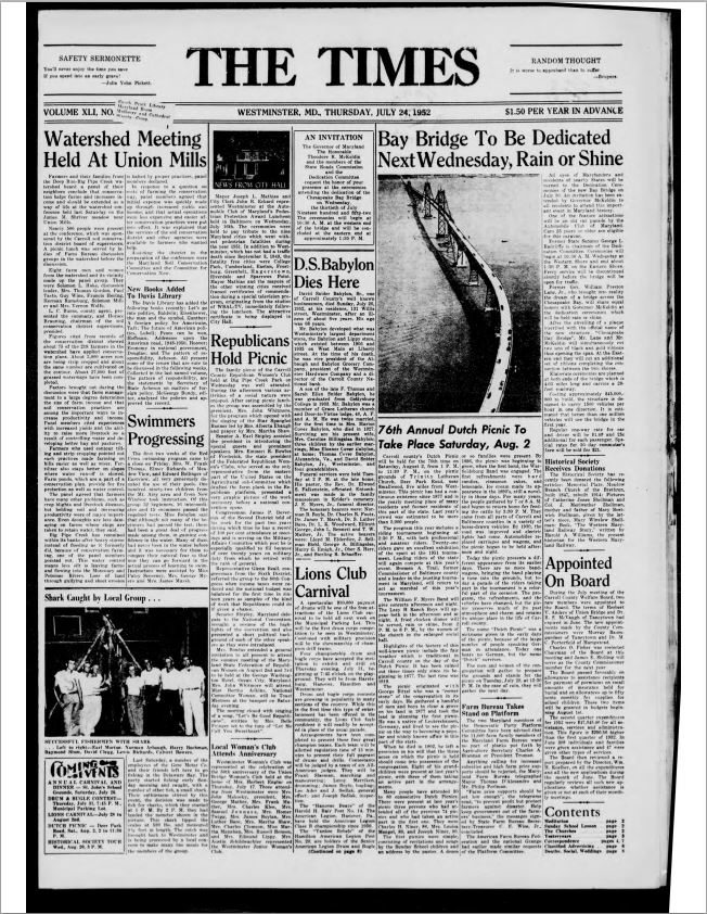Free newspaper microfilm online dating