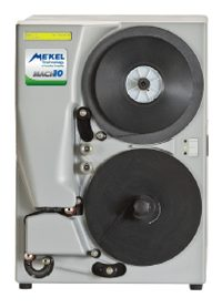 2014 Mekel Technology MACH Series