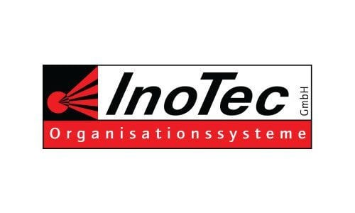 Inotec Document and Records Scanning Equipment