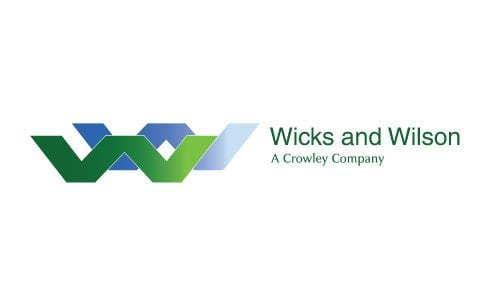 Wicks & Wilson Scanning Equipment