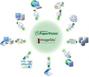 Enterprise Content Management Software Digitech Systems