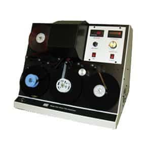 Extek 5441 High Quality Film Duplicator