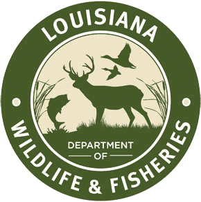 LA Dept of Wildlife | Document and Records Scanners