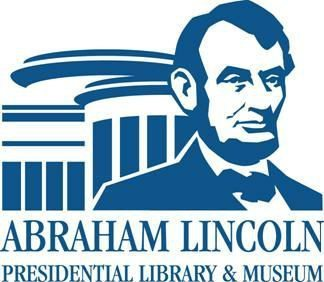 Lincoln Presidential Library Book and Archival Scanning