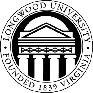 Longwood University | Records and Archive Scanning