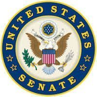 US Senate | Records Scanning by The Crowley Company