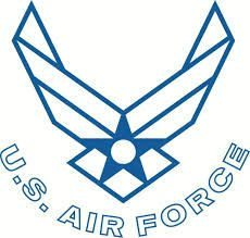USAF | Document Scanning Services