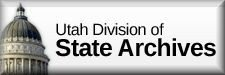 Utah State Archives | Scanning and Archive Storage Equipment