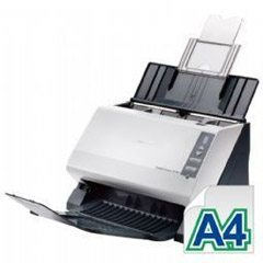 av186+ Departmental Document Scanner