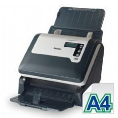 av280 Production Document Scanners