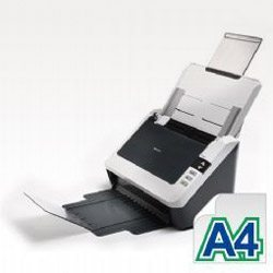 Avision3 High Speed Desktop Document Scanner