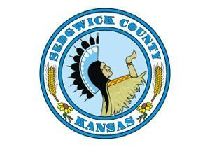Sedgwick County | Document and Records Scanning