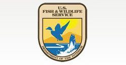US Fish and Wildlife | Records Scanning Services