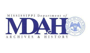 MS Dept of Archives and History | Document Scanning and Archival