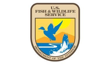 The Crowley Company Works with US Fish & Wildlife Service | Records Scanning and Archiving