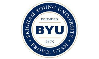 Crowley Offers Large-Format Scanning to Companies such as Brigham Young University