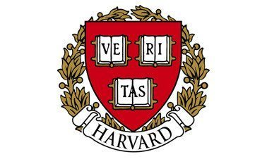 Harvard School of Divinity | Document Scanning Services