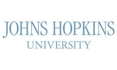 Document Scanning Services Provided to Organizations such as Johns Hopkins University