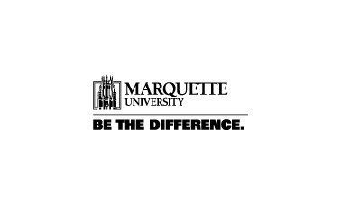 Marquette University | Archival Scanning and more