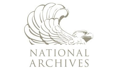 National Archives | Records and Film Scanning