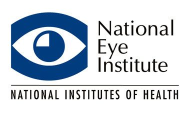 National Eye Institute | The Crowley Company Offers Digital Scanners and Software