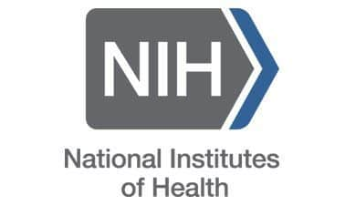 NIH | Offering Document Scanners and more