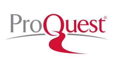 Proquest Info and Learning | Offering Worldwide Quality Document Scanning and Archival