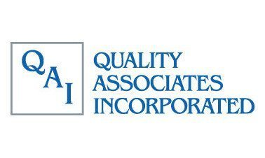Quality Associates Incorporated | Archive and Records Scanning by Crowley