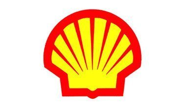 Shell | The Crowley Company Provides Worldwide Document Scanning Service
