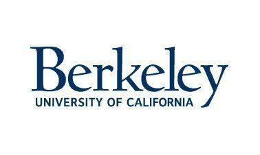 UC Berkley | Document Archival and Scanning