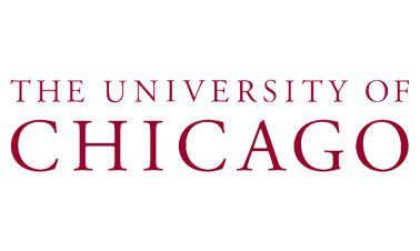 University of Chicago is one of Many Document Scanning and Archiving Clients