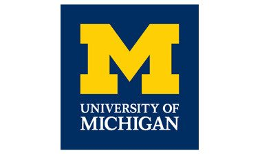 University of Michigan | Records Scanning and Archiving Services by Crowley