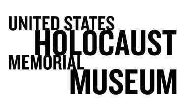 United States Holocaust Museum | Document Preservation