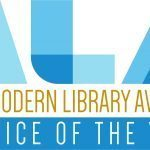 MLA 2017 Service of the Year logo