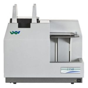 7700-series microfiche scanners